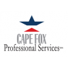 Cape Fox Federal Integrators