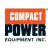 Compact Power Equipment, Inc.
