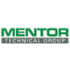 MENTOR TECHNICAL GROUP