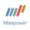 Manpower Inc. - Hormigueros