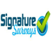 SignatureSurveys