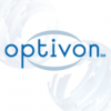 Optivon, Inc.