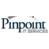 Pinpoint IT Services, LLC