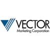 Vector Marketing