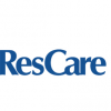 Res-Care, Inc.