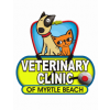 Veterinary Clinic of Myrtle Beach