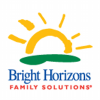 Bright Horizons Family Solutions LLC