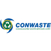 Consolidated Waste Management
