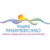 First Hospital Panamericano