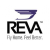 REVA Air Ambulance