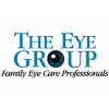 The Eye Group