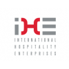 International Hospitality Enterprises