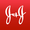 J&J Family of Companies