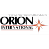 Orion International