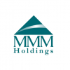 MMM Healthcare, LLC