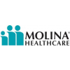 Molina Healthcare, Inc