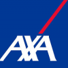 AXA Branch Office