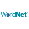 WorldNet Telecommunications