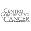 UPR Comprehensive Cancer Center