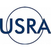 Universities Space Research Association